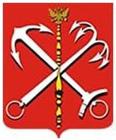 """ГКУ """"Центр занятости населения Красносельского района СПб"""""""