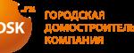 """ООО """"ГДСК"""""""