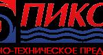 "ООО ""НТП Пиксел"""