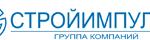 """ООО """"Стройимпульс СМУ-2"""""""