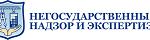 ООО Негосударственный надзор и экспертиза