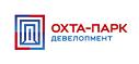 ООО Охта-Парк Девелопмент